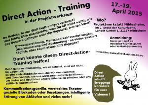 DA-Trainging-Plakat_farbig